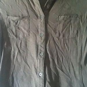 Merona Tops - Marina Shirt